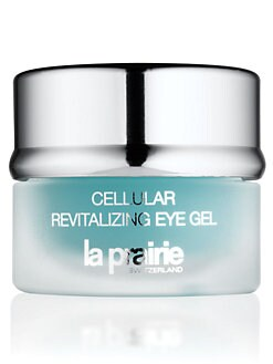 La Prairie - Cellular Revitalizing Eye Gel/0.5 oz.