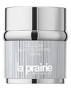 La Prairie - Cellular Swiss Ice Crystal Cream/1.7 oz