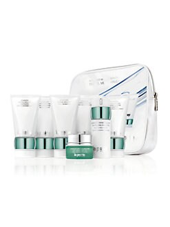La Prairie - Advanced Marine Biology Travel Must Haves