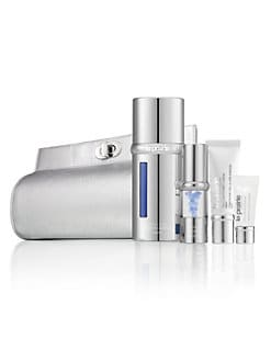 La Prairie - Ultimate Power Collection, Limited Edition