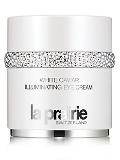 La Prairie - White Caviar Illuminating Eye Cream/0.68 oz.