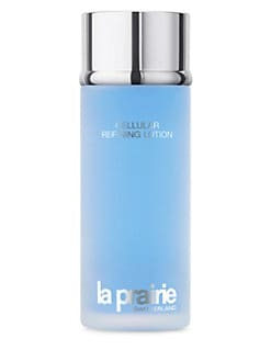 La Prairie - Cellular Refining Lotion/8.4 oz.