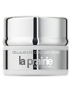 La Prairie - Cellular Eye Contour Cream/0.5 oz.
