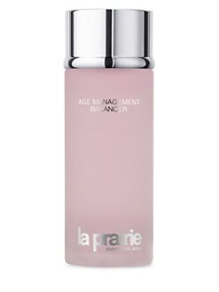 La Prairie - Age Management Balancer/8.4 oz.