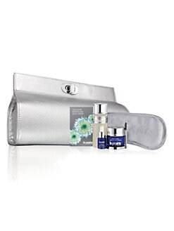 La Prairie - Caviar Eye Perfection Kit