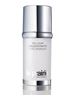 La Prairie - Cellular Emulsion Matte Pore Minimizer/1.7 oz.