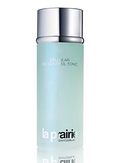La Prairie - Cellular Oil Control Tonic/8.4 oz.