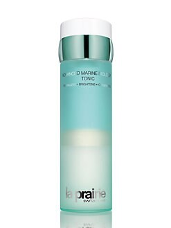La Prairie - Advanced Marine Biology Tonic/5 oz.