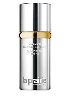 La Prairie - Cellular Radiance Emulsion SPF 30/1.7 oz.
