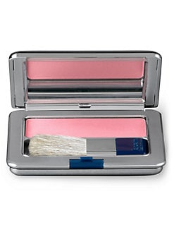 La Prairie - Cellular Treatment Powder Blush