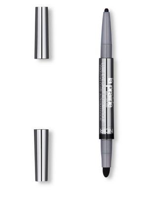 Luxe Eyeliner Automatique