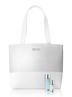 La Prairie - Gift With Any $250 La Prairie Purchase