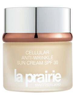 La Prairie - Cellular Sun Cream SPF 30/1.7 oz.