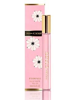 Prada - Gift With Any Prada Candy Florale Toilette Spray or Parfum (2.7 oz.) Purchase