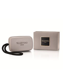 Valentino - Gift With Any Valentino Uomo Eau De Toilette (3.4 oz.) Purchase