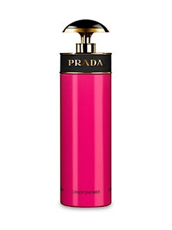 Prada - Prada Candy Shower Gel/5 oz.