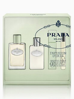 Prada - Prada Infusion d' Iris