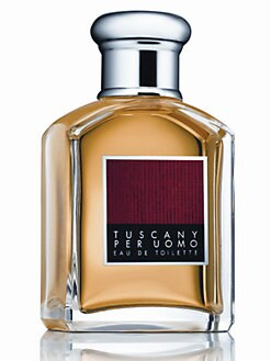 Aramis - Tuscany Per Uomo Eau de Toilette Spray/3.4 oz.