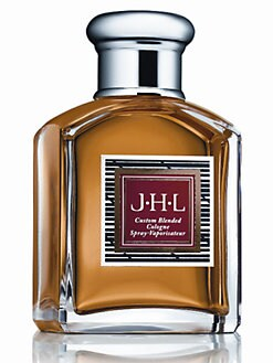 Aramis - JHL Custom Blended Cologne Spray/3.4 oz.