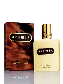Aramis - Classic After Shave