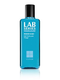 Lab Series - Power Wash/8.5 oz.