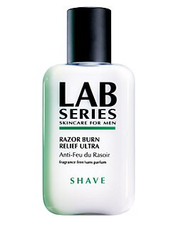 Lab Series - Razor Burn Relief Ultra