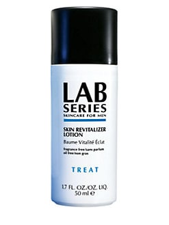 Lab Series - Skin Revitalizer Lotion