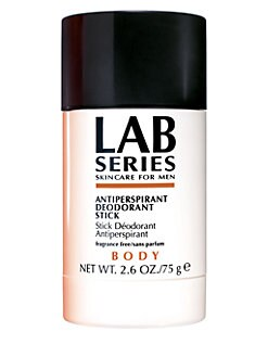 Lab Series - Deodorant Stick