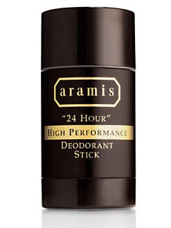 Aramis - 24-Hour Deodorant Stick