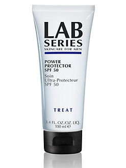 Lab Series - Lab Series Power Protector Broad Spectrum SPF 50/3.4 oz