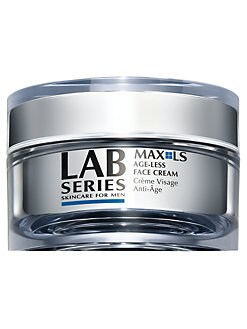 Lab Series - MAX LS Age-Less Face Cream/1.7 oz.