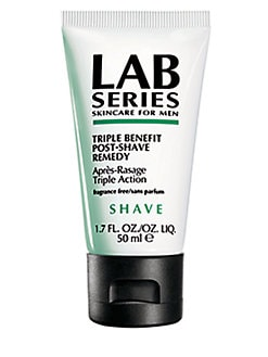 Lab Series - Post Shave Remedy