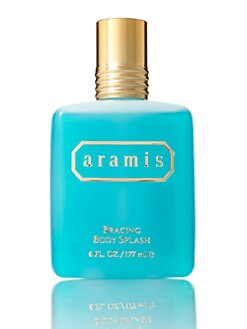Aramis - Bracing Body Splash/6 oz.