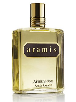 Aramis - After-Shave/8.1 oz.