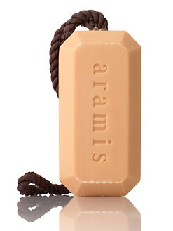 Aramis - Body Shampoo on a Rope/5.7 oz.