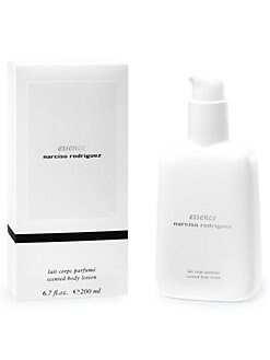 Narciso Rodriguez - Essence Body Lotion/6.7 oz.