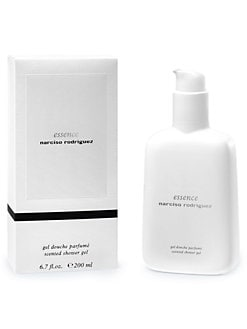 Narciso Rodriguez - Essence Shower Gel/6.7 oz.