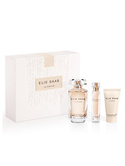 ELIE SAAB - Elie Saab Eau de Toilette Set