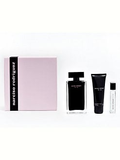 Narciso Rodriguez - Narciso For Her Gift Set