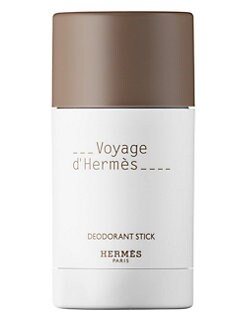HERM&#200;S - Voyage d'Herm&#232;s Deodorant Stick/2.6 oz.