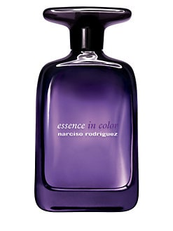 Narciso Rodriguez - Essence in Purple Eau de Parfum