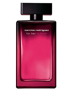 Narciso Rodriguez - For Her in Fuchsia Eau de Parfum