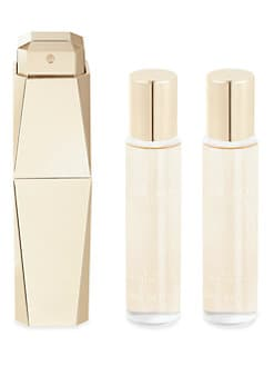 ELIE SAAB - Elie Saab Eau de Toilette Refillable Spray Set