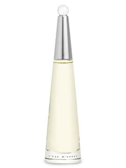 Issey Miyake - L'eau d'Issey Eau de Parfum Refill/2.5 oz.