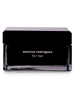 Narciso Rodriguez - For Her Body Cream/5.2 oz.
