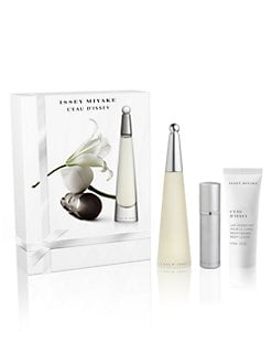 Issey Miyake - L'Eau d'Issey Set