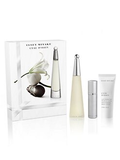 Issey Miyake - L'Eau d'Issey Mother's Day Set