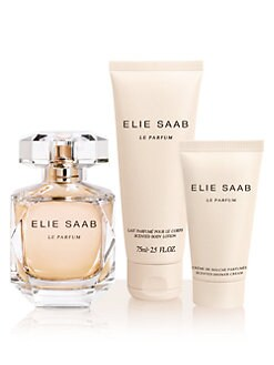ELIE SAAB - Elie Saab Eau de Parfum Mother's Day Set
