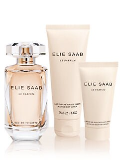 ELIE SAAB - Elie Saab Eau de Toilette Mother's Day Set