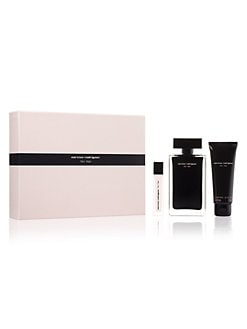 Narciso Rodriguez - For Her Eau de Toilette Set